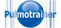 Pulmotrainer logo