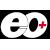 Elektro-Oxigen Polska logo
